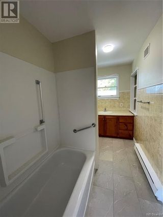Photo 19: 1 Pleasant Street in St. Stephen: House for sale : MLS®# NB064477