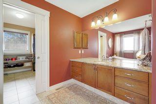 Photo 28: 9631 87 Street in Edmonton: Zone 18 House for sale : MLS®# E4254514
