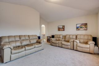 Photo 28: 14 SILVERADO SKIES Crescent SW in Calgary: Silverado House for sale : MLS®# C4140559