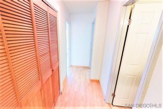 Photo 6: CHULA VISTA Condo for sale : 2 bedrooms : 1420 Hilltop Dr. #311