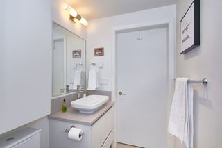 "Photo 3: 303 2141 E HASTINGS Street in Vancouver: Hastings Sunrise Condo for sale in ""The Oxford"" (Vancouver East)  : MLS®# R2431561"