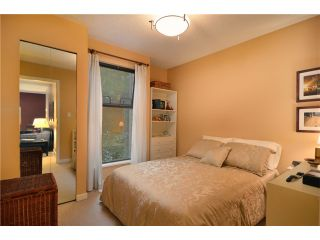 Photo 7: 210 1422 E 3RD Avenue in Vancouver: Grandview VE Condo for sale (Vancouver East)  : MLS®# V969197