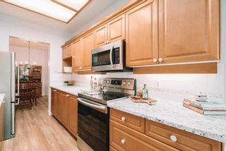 """Photo 7: 119 8775 JONES Road in Richmond: Brighouse South Condo for sale in """"REGENT'S GATE"""" : MLS®# R2599809"""