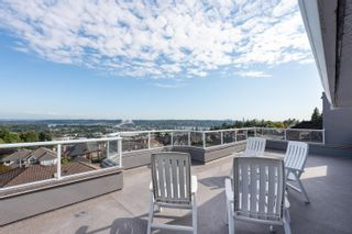 Photo 19: 2254 LECLAIR Drive in Coquitlam: Coquitlam East House for sale : MLS®# R2615178