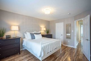 Photo 32: 12 Gaskin Street in Ajax: Central East House (2-Storey) for sale : MLS®# E5116046