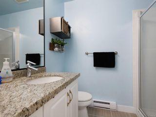 Photo 16: 203 2710 Jacklin Rd in : La Langford Proper Condo for sale (Langford)  : MLS®# 866426