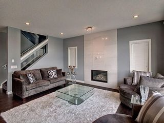 Photo 4: 65 Redstone Drive NE in Calgary: Redstone Detached for sale : MLS®# A1146526