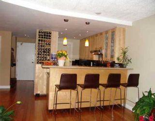 Photo 3: 405 1521 GEORGE ST: White Rock Condo for sale (South Surrey White Rock)  : MLS®# F2525529