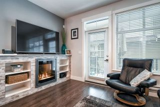 """Photo 7: 112 19525 73 Avenue in Surrey: Clayton Townhouse for sale in """"UPTOWN 2"""" (Cloverdale)  : MLS®# R2328349"""