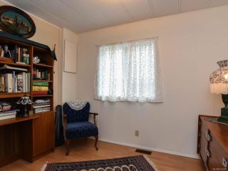 Photo 19: 5580 Horne St in UNION BAY: CV Union Bay/Fanny Bay Manufactured Home for sale (Comox Valley)  : MLS®# 774407