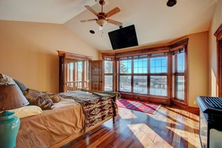 Photo 19: 85 Hacienda Estates in Rural Rocky View County: Rural Rocky View MD Detached for sale : MLS®# A1051097