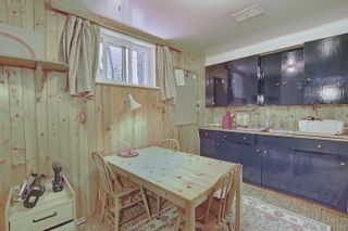 Photo 28: 10504 73 Avenue S in Edmonton: Zone 15 House for sale : MLS®# E4260891