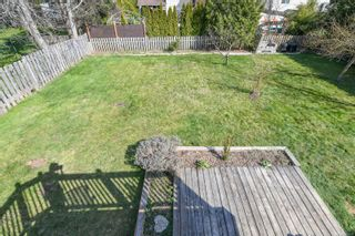 Photo 43: 582 Salish St in : CV Comox (Town of) House for sale (Comox Valley)  : MLS®# 872435
