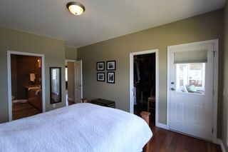 Photo 27: 2261 SE 4th Avenue in Salmon Arm: Salmon Arm SE House for sale (Shuswap)  : MLS®# 10097012