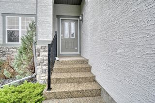 Photo 3: 428 Evergreen Circle SW in Calgary: Evergreen Detached for sale : MLS®# A1124347