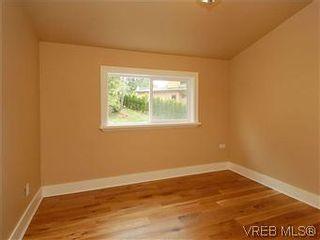Photo 9: 4246 Gordon Head Rd in VICTORIA: SE Gordon Head House for sale (Saanich East)  : MLS®# 558289