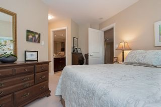 "Photo 17: 205 14824 N BLUFF Road: White Rock Condo for sale in ""Belaire"" (South Surrey White Rock)  : MLS®# R2005655"