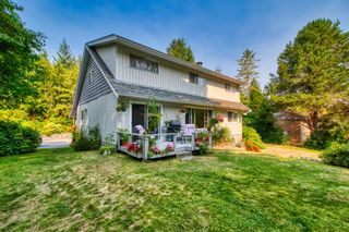Photo 10: 12770 MAINSAIL Road in Madeira Park: Pender Harbour Egmont House for sale (Sunshine Coast)  : MLS®# R2610413