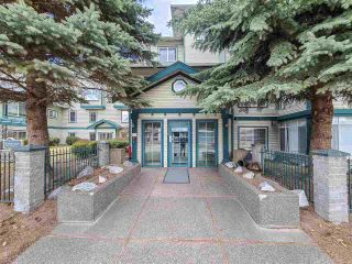 """Photo 2: 303 1638 6TH Avenue in Prince George: Downtown PG Condo for sale in """"COURT YARD ON 6TH"""" (PG City Central (Zone 72))  : MLS®# R2554096"""