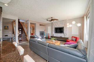 Photo 11: 105 Sherwood Road NW in Calgary: Sherwood Detached for sale : MLS®# A1119835