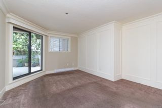 Photo 14: 111 1560 Hillside Ave in : Vi Oaklands Condo for sale (Victoria)  : MLS®# 851555