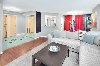"""Photo 6: 301 789 JERVIS Street in Vancouver: West End VW Condo for sale in """"JERVIS COURT"""" (Vancouver West)  : MLS®# R2236913"""