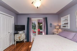 Photo 16: 2871 Penrith Ave in : CV Cumberland House for sale (Comox Valley)  : MLS®# 883133