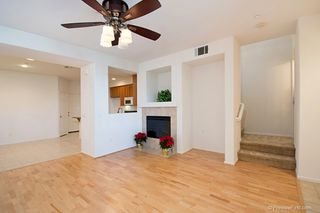 Photo 5: TORREY HIGHLANDS Townhouse for sale : 2 bedrooms : 7720 Via Rossi #5 in San Diego