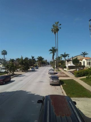 Photo 21: PACIFIC BEACH House for sale : 3 bedrooms : 1360 Beryl Street in San Diego