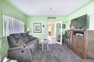 Photo 12: 116 Bowers Street NE: Airdrie Detached for sale : MLS®# A1095413