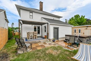 Photo 56: 290 Lakehore Road in St. Catharines: House for sale : MLS®# H4082596