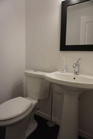 Photo 11: 9027 93 Street in Edmonton: Zone 18 House for sale : MLS®# E4248922