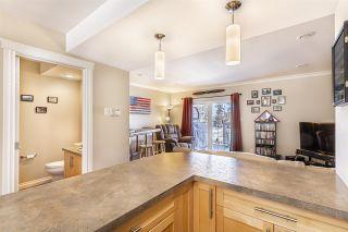 Photo 10: 11 1001 7 Avenue: Cold Lake Townhouse for sale : MLS®# E4232891