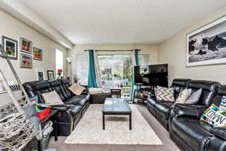 """Photo 4: 1 5700 200TH Street in Langley: Langley City Condo for sale in """"LANGLEY VILLAGE"""" : MLS®# R2582490"""