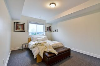 Photo 14: 34866 ORCHARD Drive in Abbotsford: Abbotsford East House for sale : MLS®# R2124536