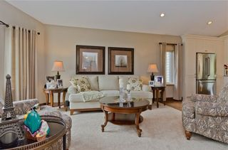 Photo 7: 163 MACEWAN RIDGE Close NW in Calgary: MacEwan Glen Detached for sale : MLS®# C4299982