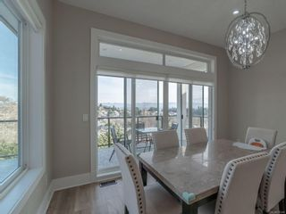 Photo 15: 4648 Sheridan Ridge Rd in : Na North Nanaimo House for sale (Nanaimo)  : MLS®# 870289