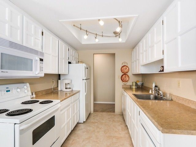"""Photo 8: Photos: 203 15010 ROPER Avenue: White Rock Condo for sale in """"Baycrest"""" (South Surrey White Rock)  : MLS®# F1417713"""