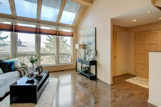 Photo 4: 42 700 RANCH ESTATES Place NW in Calgary: Ranchlands House for sale : MLS®# C4178885