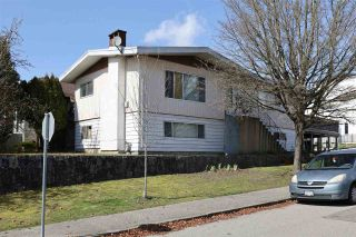 Photo 11: 7875 MANITOBA Street in Vancouver: Marpole House for sale (Vancouver West)  : MLS®# R2563250