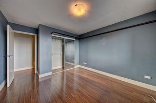 Photo 13: 802 1022 16 Avenue NW in Calgary: Mount Pleasant Apartment for sale : MLS®# A1138334