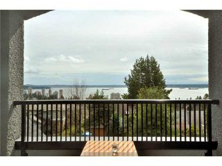 Photo 10: 2385 OTTAWA Avenue in West Vancouver: Dundarave House for sale : MLS®# V880689