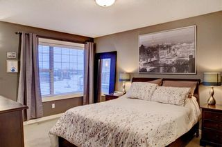 Photo 24: 35 CHAPALINA Terrace SE in Calgary: Chaparral Detached for sale : MLS®# C4237257