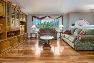 Photo 7: 689 Murrelet Dr in : CV Comox (Town of) House for sale (Comox Valley)  : MLS®# 884096