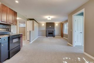 Photo 34: 426 Trimble Crescent in Saskatoon: Willowgrove Residential for sale : MLS®# SK865134