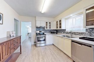 Photo 13: 2696 E 52ND Avenue in Vancouver: Killarney VE House for sale (Vancouver East)  : MLS®# R2613237