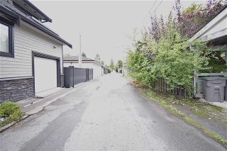 Photo 20: 2557 W KING EDWARD Avenue in Vancouver: Arbutus House for sale (Vancouver West)  : MLS®# R2625415