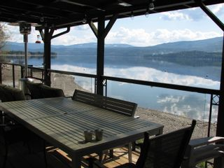 Photo 4: 6366 Squilax Anglemont Hwy in Magna Bay: North Shuswap House for sale (Shuswap)  : MLS®# 10181400