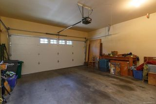 Photo 19: 14 3281 Maplewood Rd in Saanich: SE Cedar Hill Row/Townhouse for sale (Saanich East)  : MLS®# 844753
