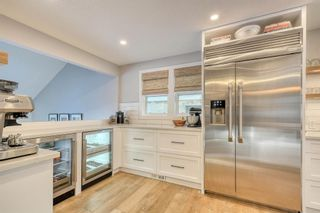 Photo 14: 5919 Coach Hill Road in Calgary: Coach Hill Detached for sale : MLS®# A1069389